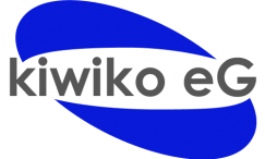 Kooperationspartner: Kiwiko