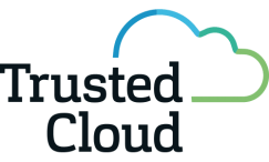 Kooperationspartner: Trusted Cloud