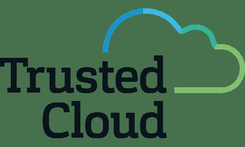 Kooperationspartner: Trusted Cloud