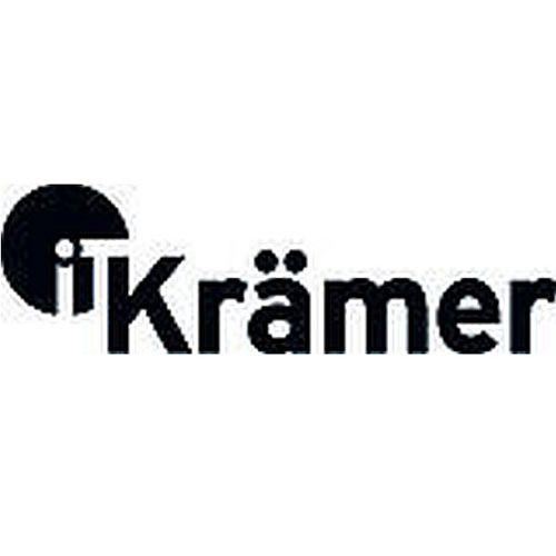 Systemhauspartner: Krämer IT Solutions GmbH