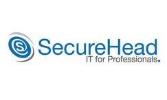 Systemhauspartner: SecureHead