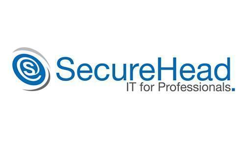 Systemhauspartner: SecureHead
