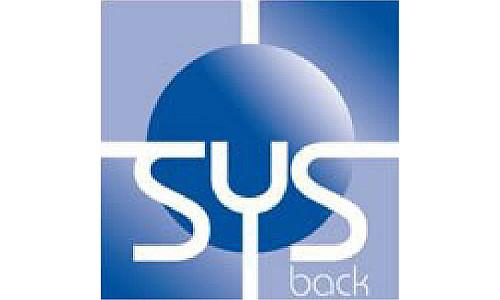 Systemhauspartner: SYSback AG