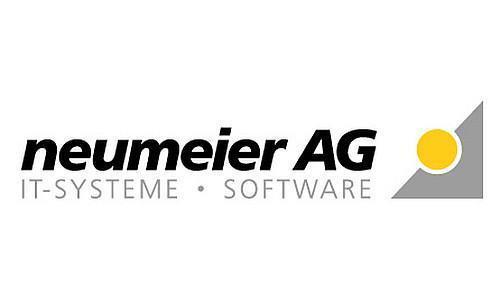 Systemhauspartner: neumeier AG