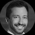 Keynote: Klarheit – der Schlüssel zur besseren Kommunikation image