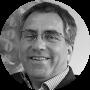 Individuelle Managed Service Lösungen für den einzelnen Kunden – so gelingt die Herausforderung image